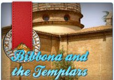 Bibbona and the Templars